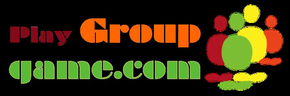logo playgroupgame