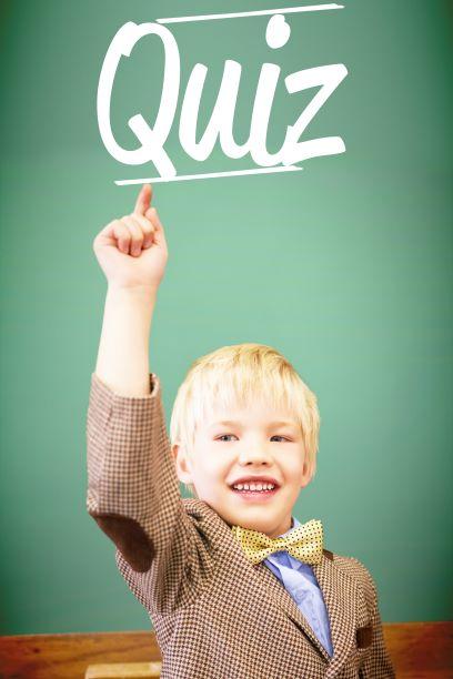 General Knowledge Pub Quiz 2020